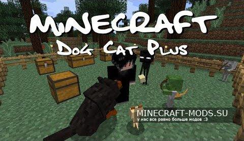 minecraft 1 7 2 mods