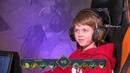 Самый юный профессиональный игрок в Hearthstone