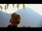 Eros Ramazzotti Tina Turner - Cose Della Vita - VideoClip 720pHD