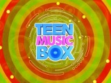 901km. Сюжет о группе в программе ''Teen Music Box'' (Teen TV, 27.07.2014)