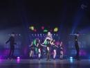 Hyoyeon feat. Taeyong - Wannabe (180922 / KNTV SM Town Live World Tour VI In Japan)
