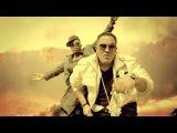Eddy K ft. El Micha y Maikel Miki - La mato y no la pago