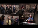 Street Player (Chicago cover) - Leonid Friends feat. Arturo Sandoval