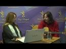 Встречи с композиторами и аранжировщиками Андрей Вотин в гостях у Розы Ветров