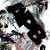APB Reloaded,4game.com