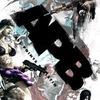 APB Reloaded,4game.com