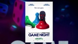 Fight Clubs Are Real (Game Night Soundtrack)