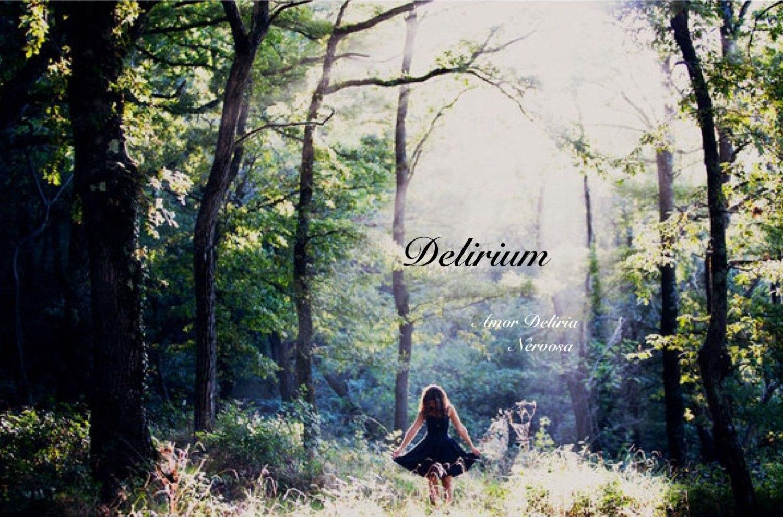 Фото девочек в лесу 18 лет 25 фотография