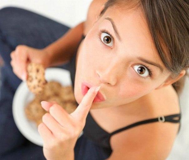 сочетание продуктов питания для похудения рецепты