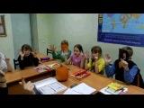 Английский язык в Кемерово. Школа Иностранных Языков Хайлайт (Кемерово) - Хэллоуин