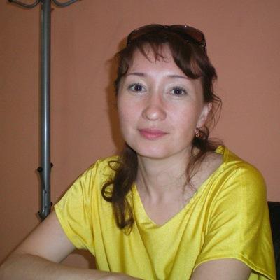 Лилия Валитова, 27 мая 1978, Пятигорск, id152426133