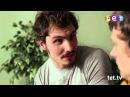 Виталька / Віталька(В трускавці)6 серия (3 сезон 2013)