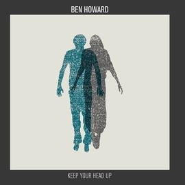 Ben Howard альбом Keep Your Head Up