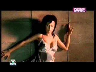 Скачать песню Юля Беретта и Андрей Губин mp3, слушать онлайн, бесплатно и б