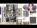 Что у Девы Марии под юбкой _ Правда vol.10 🐍