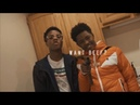 """YSN Flow - """"Want Beef"""" ft. BaeBae Savo Official Music Video"""