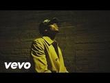 Eminem - Paranoid ft. Chris Brown, 50 Cent, J Cole 2018