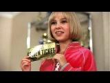Видео к фильму «Чарли и шоколадная фабрика» (2005): Трейлер