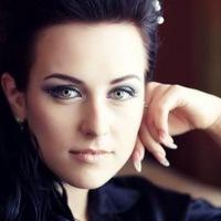 Solovova Nadia