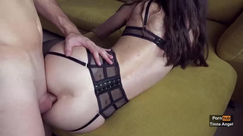 Дерет в рот и попку сучку [Секс,трах, all sex, porn, big tits , Milf, инцест, порно,Ебля.мать.czech]