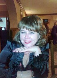 Ніна Курташ, 13 марта , Брошнев-Осада, id225364729