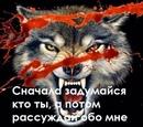 Сергей Аладьин фото #10