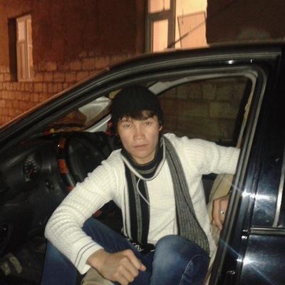 Nurlan Izbaskanov, 8 августа 1979, Киев, id225655793