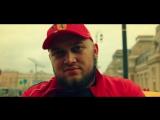 Крёстная Семья feat. MEDUZA Yanina Darya - Коплю на Феррари