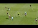 Первый гол Верди