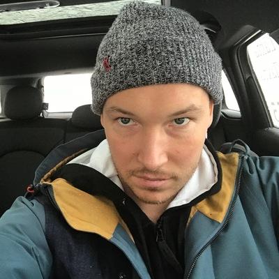 Константин Беляков