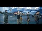 <:NG:> Али Окапов - Алға (официальный видео клип)