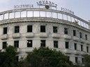 Почему русского, построившего завод в Абхазии, выгнали из республики