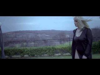 Tamara Todevska - Tesko Bez Tebe