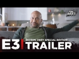 ENG | Трейлер: «Skyrim» (Very Special Edition) | E3 2018