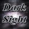 DarkSight ® Тёмный Взгляд © Тьма & Сатанизм