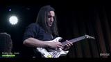 Recital de Formatura (Guilherme Mateus) - Perpetual Burn de Jason Becker