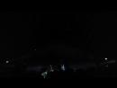 21 09 2018 Сплин Набережные Челны Начало выступления Свет горел всю ночь