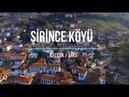 Şirince Köyü Selçuk Açıklamalı Gezilecek Yerler Tarihi ve Hikayesi | Travel to sirince greek village