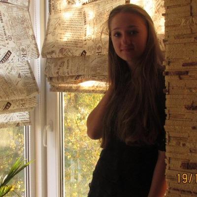 Диана Борисова, 22 февраля , Нижнеудинск, id134843097