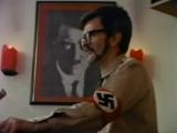 The California Reich -- Nazi Meeting