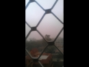 Про климат и погоду во Вриндаване. Серия 2.