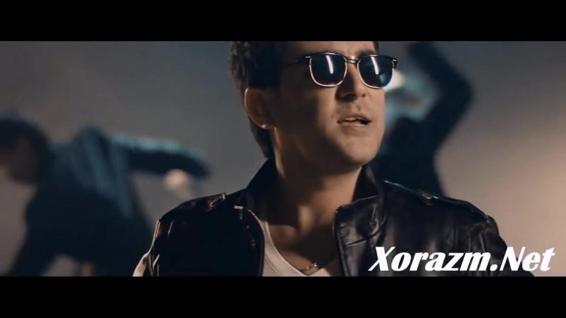 Janob Rasul - Sop sori (Official HD video).mp4