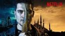 Hakan, el protector (doblaje) | Tráiler oficial | Netflix