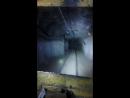 шахта губкин 300метров