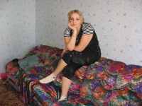 Алёнка Шигина, 13 февраля 1984, Севастополь, id184454302