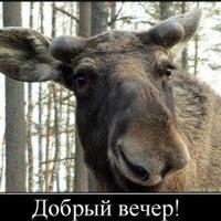Юрий Суковатиков