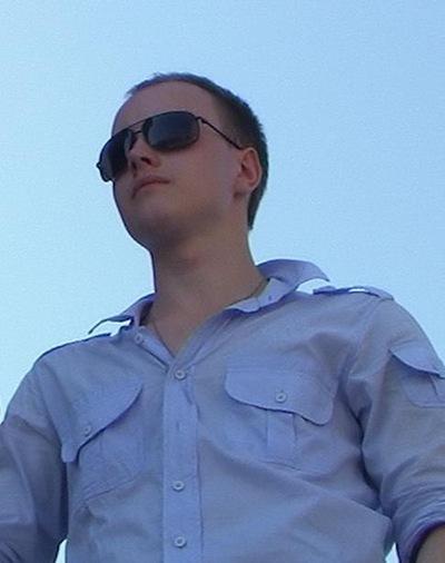 Станислав Сидоров, 22 сентября , Архангельск, id38316339