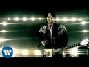 Kid Rock So Hott OFFICIAL VIDEO