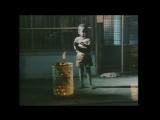 Malcolm McLaren - Soweto 1983
