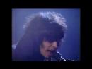 AEROSMITH - Dream On ᴴᴰ Orchestral Live Version MTV 1991